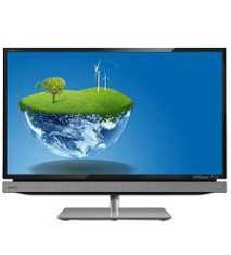 Toshiba 29P2305 29 Inch HD Ready LED Television