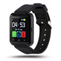 Medulla U8 MD-296 Smartwatch