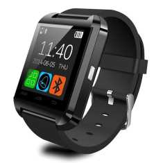 Noise U8 Smartwatch