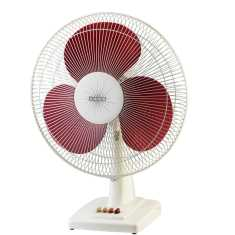 Usha 400 16 Inch Pedstal Fan Mist Max Air