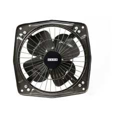 Usha DDB 4 Blade Exhaust Fan