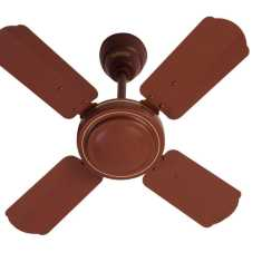 Usha Striker 600mm 4 Blade Ceiling Fan