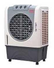 Usha Honeywell CL601PM 55 Litre Desert Air Cooler