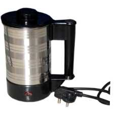 Utility ID 135 Electric Kettle