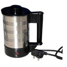 Utility ID 200 0.5 Liter Electric Kettle