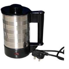 Utility ID 208 0.5 Liter Electric Kettle