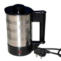 Utility ID 226 Electric Kettle
