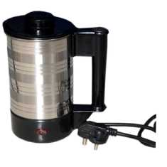Utility ID 278 0.5 Liter Electric Kettle