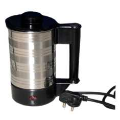 Utility ID 292 0.5 Liter Electric Kettle