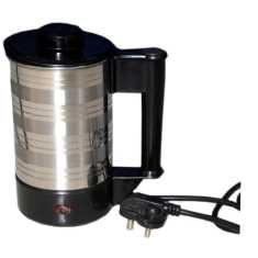 Utility ID 312 0.5 Liter Electric Kettle