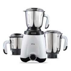 V Guard Envy 600 W Mixer Grinder