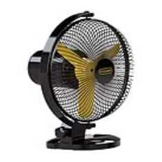 V Guard Selfee Multipurpose Fan