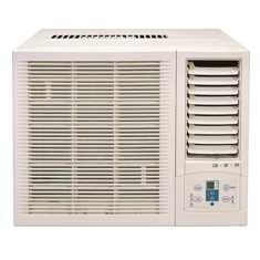 Voltas 102 DY 0.75 Ton 2 Star Window AC