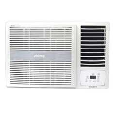 Voltas 122 LYE 1 Ton 2 Star Window AC