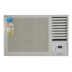 Voltas 122 LYi 1 Ton 2 Star Window AC