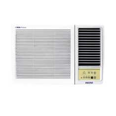 Voltas 123 LY 1 Ton 3 Star Window AC