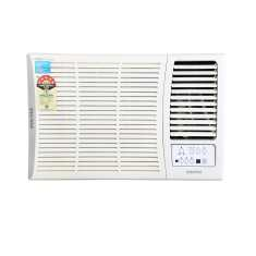 Voltas 125DY 1 Ton 5 Star Window AC