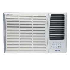 Voltas 183 DYa 1.5 Tons 3 Star Window AC