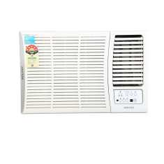 Voltas 185 DY 1.5 Ton 5 Star Window AC