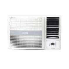 Voltas 185 LY 1.5 Ton 5 Star Window AC