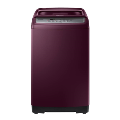 Samsung WA75M4501HP TL 7.5 Kg Fully Automatic Top Loading Washing Machine