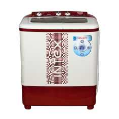 Intex WMS62TL 6.2 kg Semi Automatic Top Loading Washing Machine