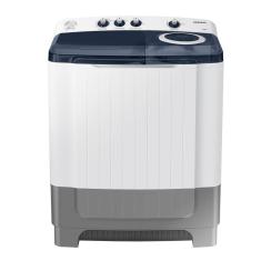 Samsung WT80R4200LG TL 8 Kg Semi Automatic Top Loading Washing Machine
