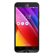 Asus ZenFone Max 32 GB with 2 GB RAM