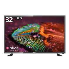Abaj Imperia LM6007 32 Inch HD Ready LED Television