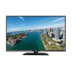 Abaj LM 6006 32 Inch HD Ready LED Television