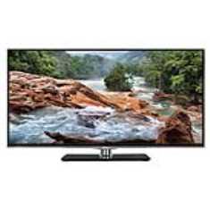 Abaj LN H8501 55 Inch Full HD 3D Smart LED Television
