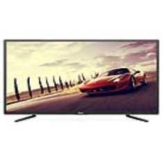Abaj LN T4003R 24 Inch HD Ready LED Television