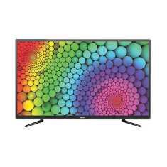 Abaj LN T6005R 32 Inch HD Ready LED Television