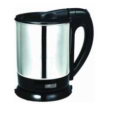 Abee EK 1 1 Litre Electric Kettle