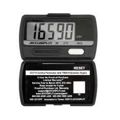 accusplit-ax2710-accelerometer-pedometer