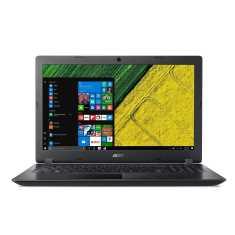 Acer A-31515-51 (UN.GNPSI.001) Laptop