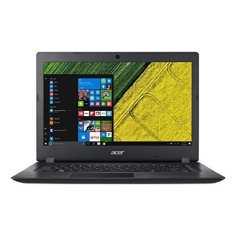 Acer A315-21-2109 (UN.GNVSI.001) Laptop