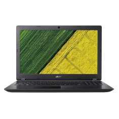 Acer Aspire 3 A315-21 (NX.GNVSI.003) Laptop
