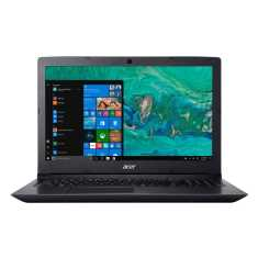 Acer Aspire 3 A315-41G (NX.GY9SI.003) Laptop