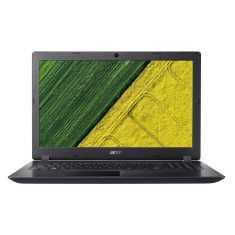Acer Aspire 3 A315-51 (NX.GNPSI.008) Laptop