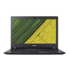 Acer Aspire 5 A515-51G (NX.GP5SI.002) Ultrabook