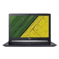 Acer Aspire 5 A515-51G (NX.GSYSI.002) Laptop