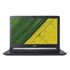 Acer Aspire 5 A515-51G (NX.GT1SI.004) Laptop