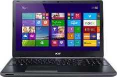 Acer Aspire E1 570G Laptop
