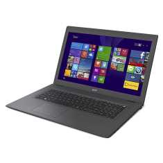 Acer Aspire E5-522G-84AK Laptop (APU Quad Core-8GB-1TB-Win10)