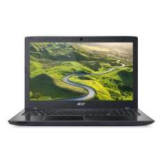 Acer Aspire E5-523 (NX.GDNSI.004) Notebook