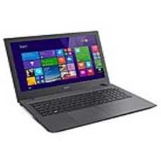 Acer Aspire E5-532 Laptop