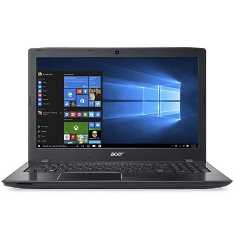 Acer Aspire E5-553G (NX.GEQSI.002) Notebook
