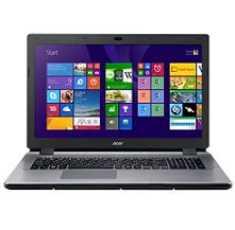 Acer Aspire E5 571G Notebook