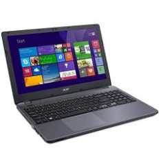 Acer Aspire E5 573 Notebook